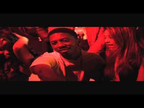 HBK CJ MUSIC CHANNEL  FEATURING THE HBK GANG & VIVID MIKE & / MUSIC VIDEOS