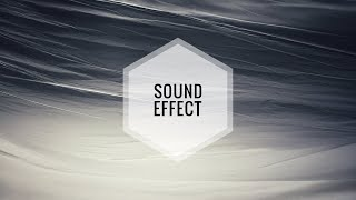 Ambience - Playground City - SFX Producer ( No Copyright Ambience Sound )