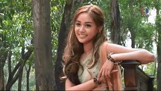 ตะลุยกองถ่าย | เตียงนางไม้, รักพลิกล็อค | 04-02-59 | TV3 Official