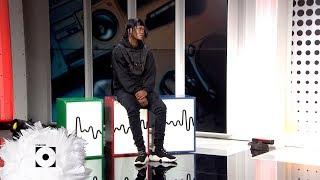 Zoocci Coke Dope Talks Die Dope - Massive Music  Channel O