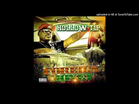 Hollow Tip - Mafia Boss (feat. Reece Loc)