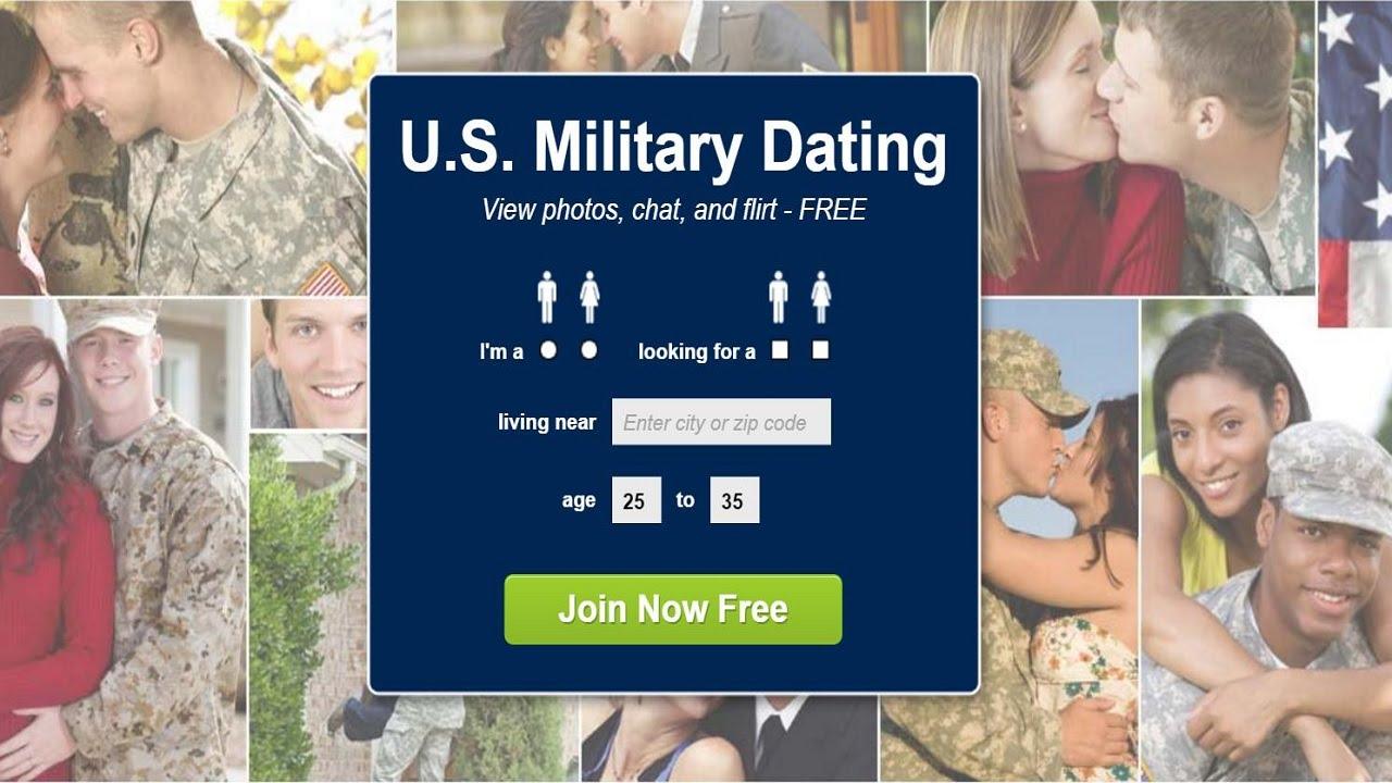 dating a native american reddit