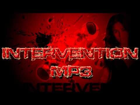 Intervention MP3 | Bass Cannon Edit