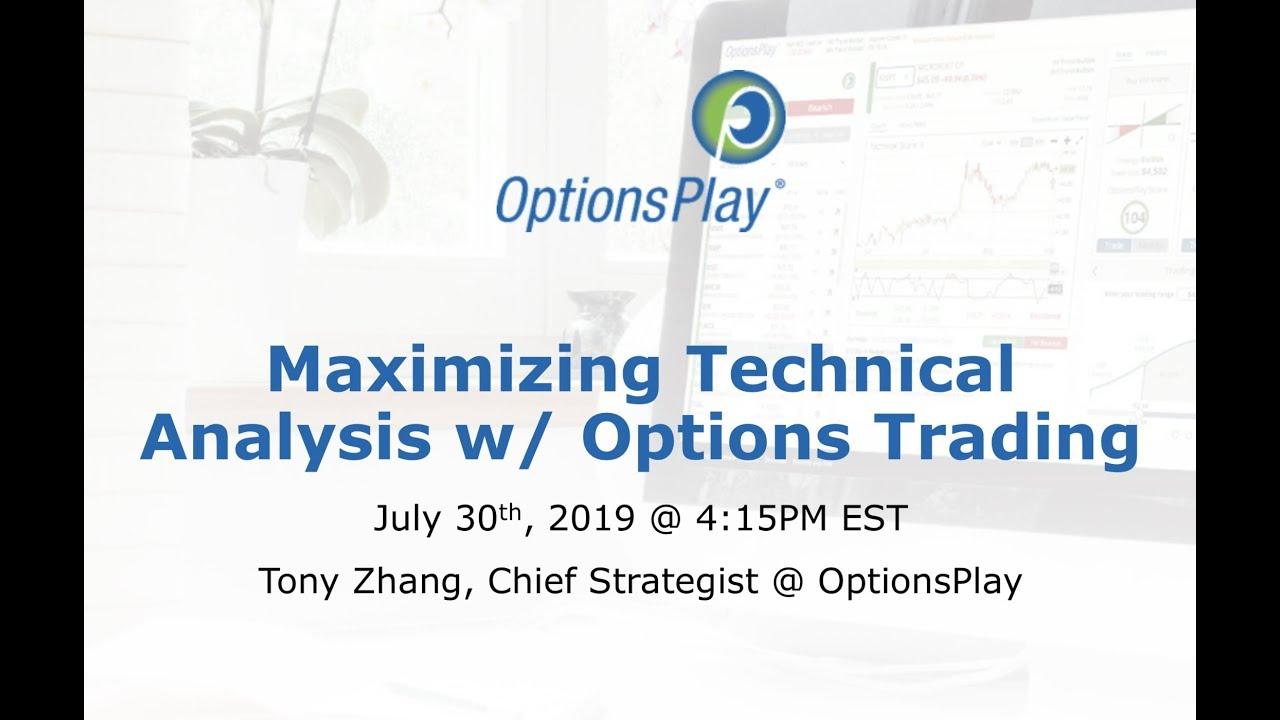 2020 montreal exchange options trading simulaiton