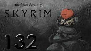 Путешествие TES: Skyrim: #132 Древний свиток! (Стрим)