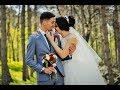 Our Wedding Day | Marin + Iana | 28.04.2017 | Www.lord.md | 069656083