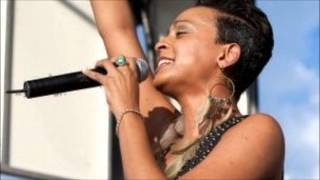 Alaine - Us Against The World (The King Riddim) Dec 2012 Birchill Records
