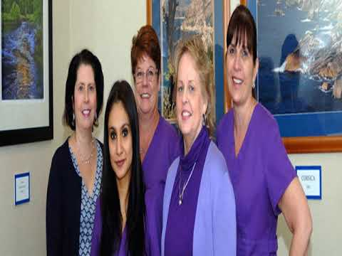 Boca Raton Dentist & Best Dentist   barbagdental com