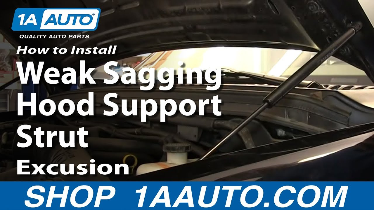 2008 Dodge Ram Stereo Wire Harness How To Install Replace Power Mirror Switch 2000 05 Ford