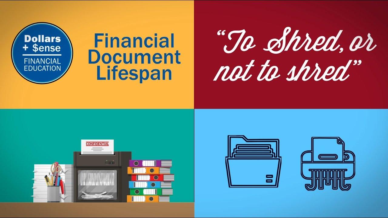 Download Document Lifespan   Dollars and $ense