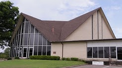 Church For Sale - Mesquite, TX