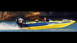 Allison XB21 250XS prop testing (95+ mph)