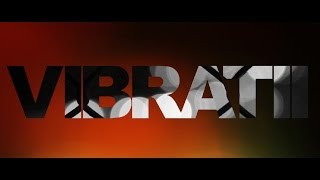 Repeat youtube video Sisu Tudor - Vibratii (feat. Oana Maria Ciucanu) (Videoclip oficial HD)