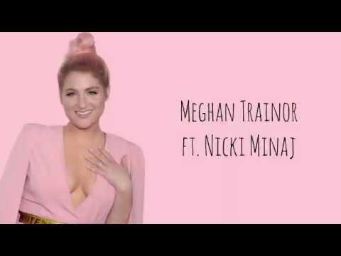 meghan-trainor,-nicki-minaj---nice-to-meet-ya---(lyrics)