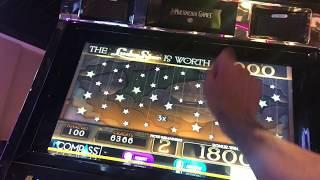 G Money Slot Videos