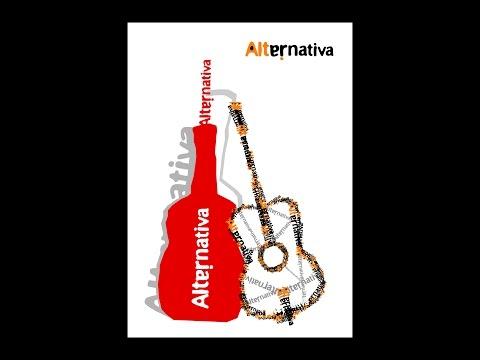 Alternativa - Apsolventsko vece FILUM-a  (2015)