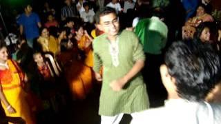 gaye holud bangladesh