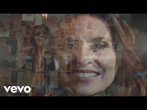 Aline Barros - Creio em Ti