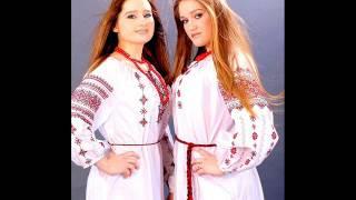 Олеся та Станіслава Май - Пісня про матусю