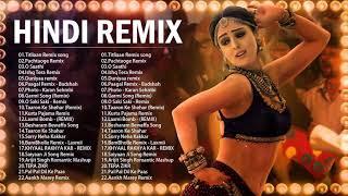 New Hindi Dj Remix 2021 Remix - Mashup - Dj Party Latest Punjabi Songs 2021 - Indian Songs 2021