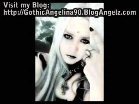 Free Gothic Girls Goth Werewolf Gothic Name Generator Novel Gothic Dog Show Snl