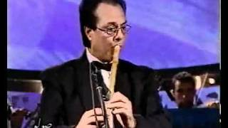 Best Egyptian Classic Music Ever.