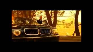 Transporter soundtrack Knoc-Turn'Al - Muzik