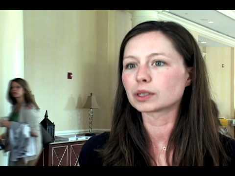 Worthington Lindsey interview