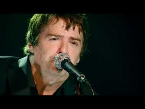 i-am-kloot-northern-skies-mercury-music-prize-2010-mpg-dicka101