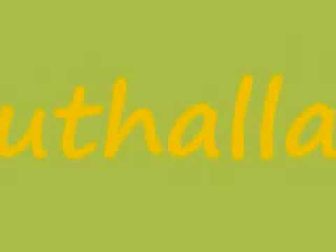 wizard101 how to get umbra blade