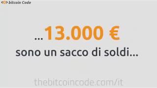 Guadagna con Bitcoin e Forex in Italia