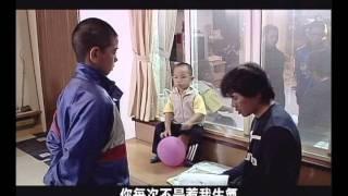 華語紀錄片節2011-《野球孩子》 Baseball Boys (預告片 Trailer)