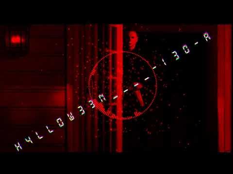 John Carpenter HALLOWEEN By Trent Reznor Gamp; Atticus Ross TRAP BEATS