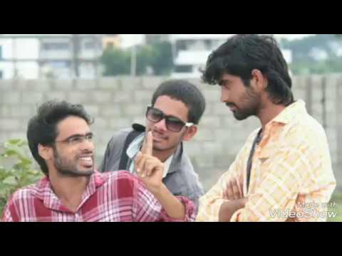 Frds Video In Shooting    By Ramesh pawar