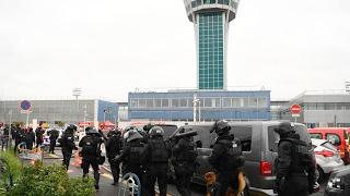 أخبار عالمية - أبرز الهجمات الإرهابية في #فرنسا خلال عامين