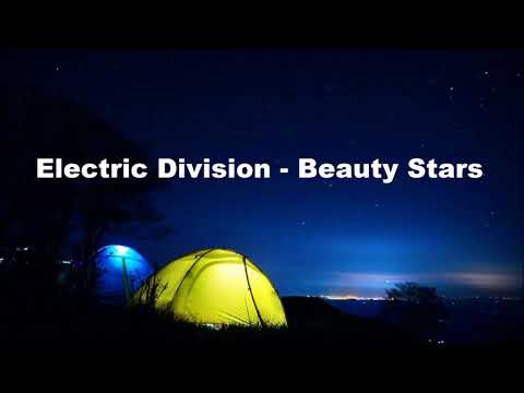 Electric Division - Beauty Stars