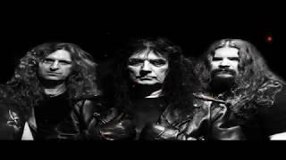 Blitzkrieg - Reign Of Fire - Coming Soon