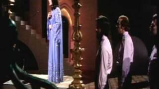 Nana Mouskouri - Casta Diva