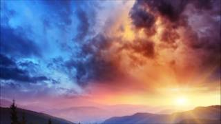 Craig Connelly featuring Jessica Lawrence - How Can I (John O'Callaghan Remix)
