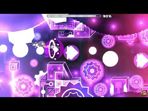 """""""dark-light""""-by-mrmeurick-and-more-(demon)-all-coins- -geometry-dash-2.11"""
