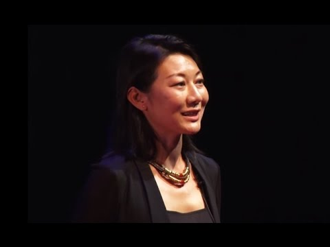 """How """"Secure"""" Is Food? The Case of Hong Kong 