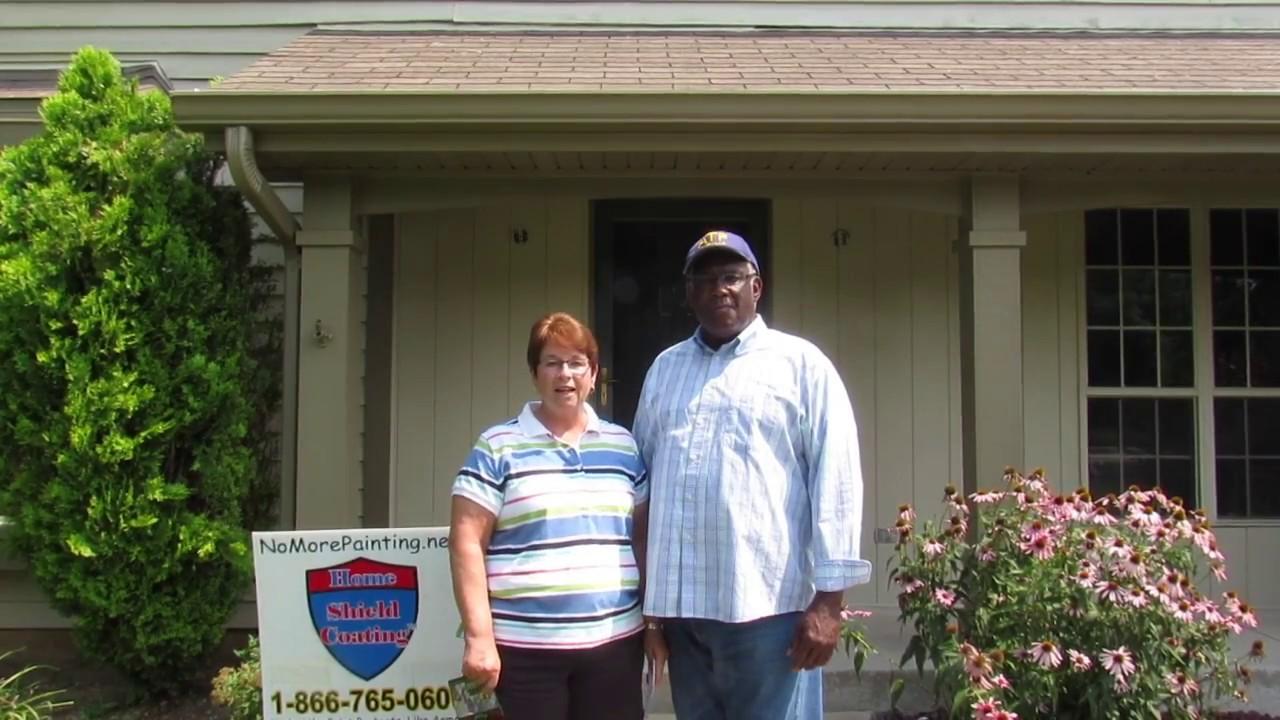 Home Shield Coating Reviews