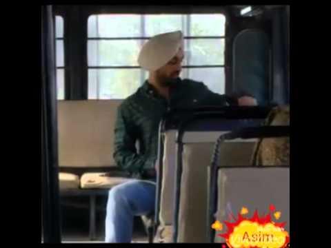 panj tara video by Asim Ali Rana