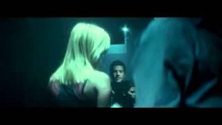 Фильм ужасов  Подземелье (лучший трейлер 2010)