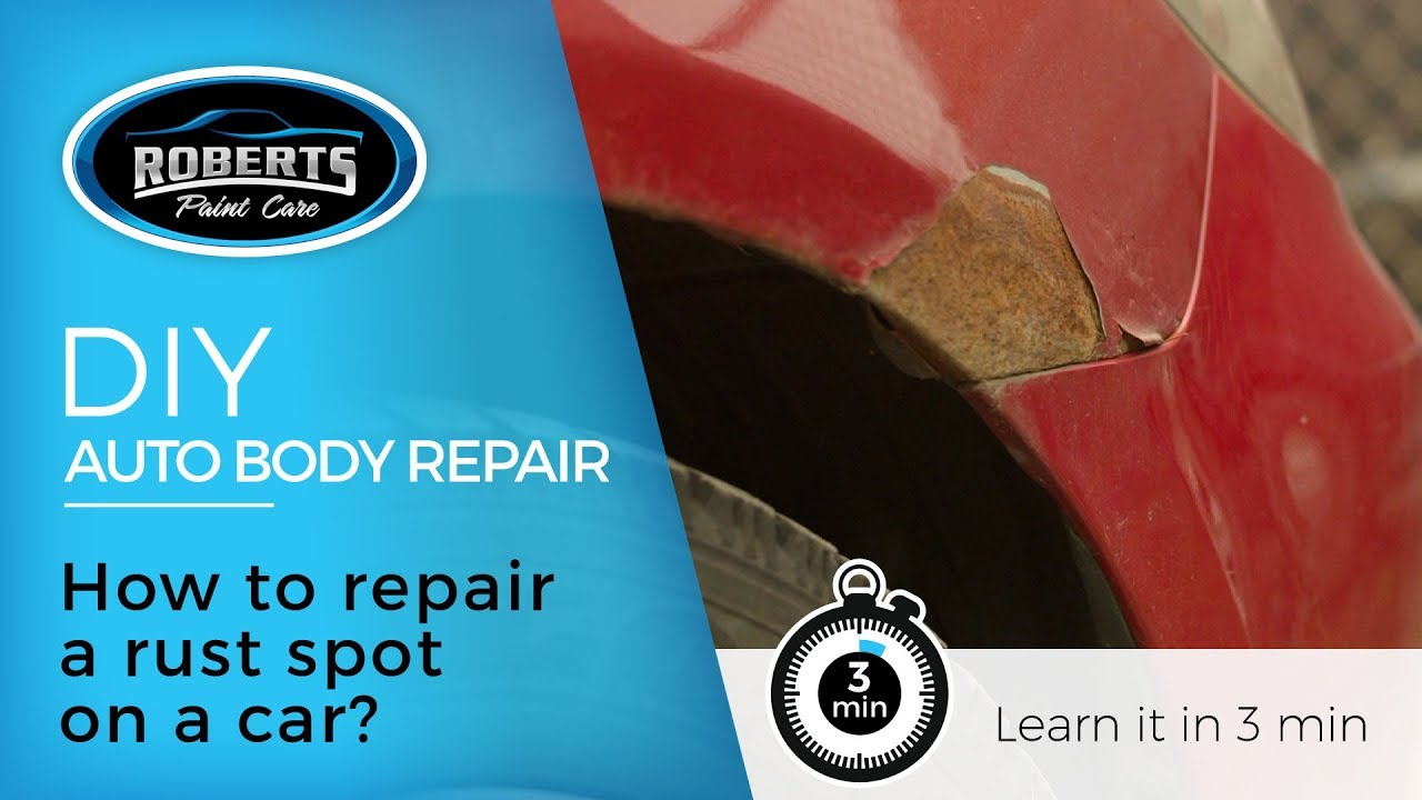 Repairs. Necessary for this paint 59