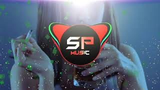TUM PIYO TO GANGAJAL HAIN YE--HALGI MIX  TIKTOK TREND DJ PRAVIN SP