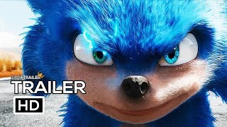 BEST UPCOMING FANTASY MOVIES (New Trailers 2019)
