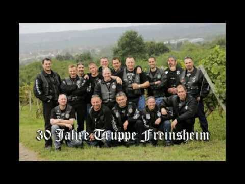 Truppe Definition  Crossword Dictionary