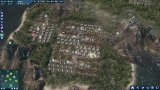 Anno 2070 - EP21 - Keeper 1.0