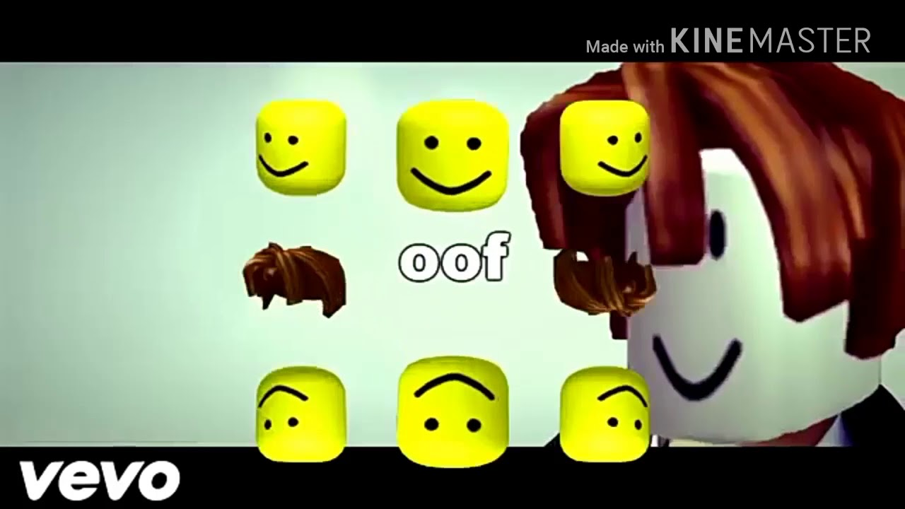Funny Roblox Songs - best silly roblox songs